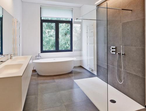 Kosten Badkamer Hypotheek : Keurig huur betalen vergroot kans op hypotheek bouwtechnische