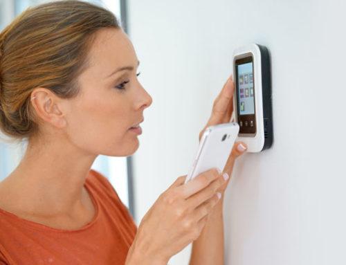 Slimme thermostaat: handige gadget of overbodig?
