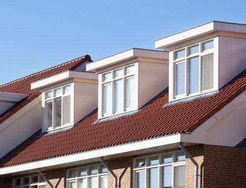 Huis met dakkapel kopen? Controleer de vergunning
