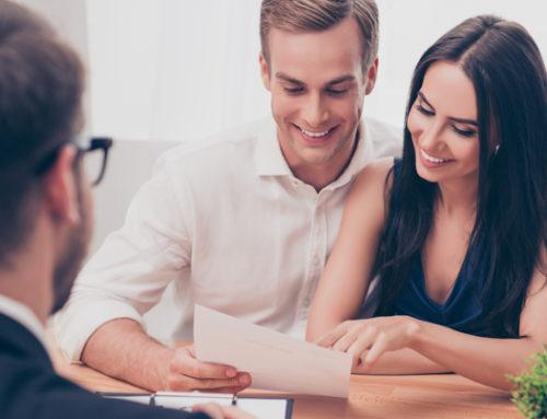 Vermijd deze 7 fouten bij een huis kopen