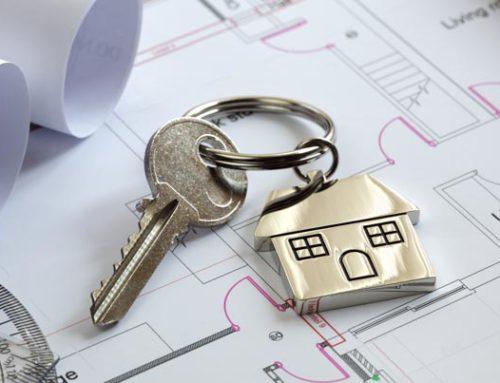 Gemeentelijke woonlasten stijgen: controleer het voor aankoop