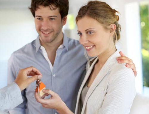 Adviezen voor en door toekomstige huiseigenaren