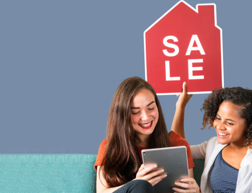 Promoot uw huis via social media: 8 tips
