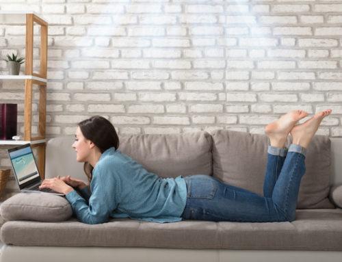 7 tips voor een goede verkooptekst voor je woning