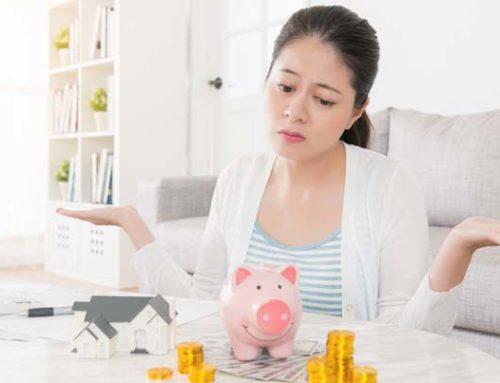 Huizenprijzen blijven stijgen: hoelang gaat dit nog goed?