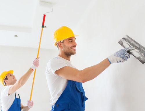 6 tips voor het kiezen van een goede aannemer voor de verbouwing