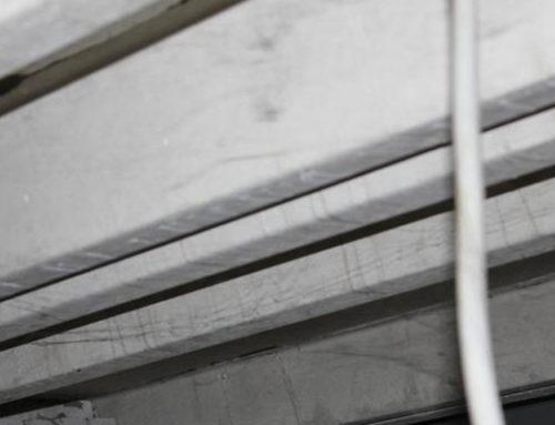 De risico's van een manta vloer