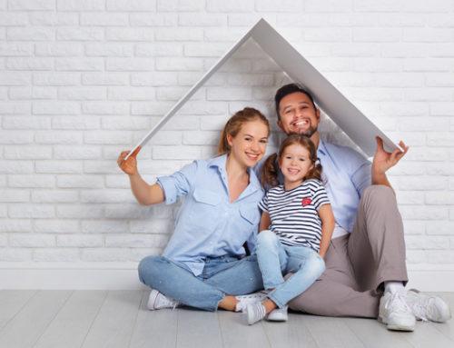 NHG goedkoper in 2020: kans om huis te kopen!