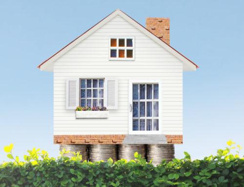 Impulsief bod op een huis intrekken; kan dat?