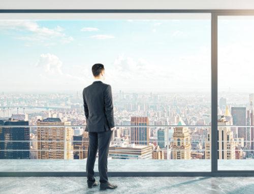 Investeren in vastgoed? 7 tips
