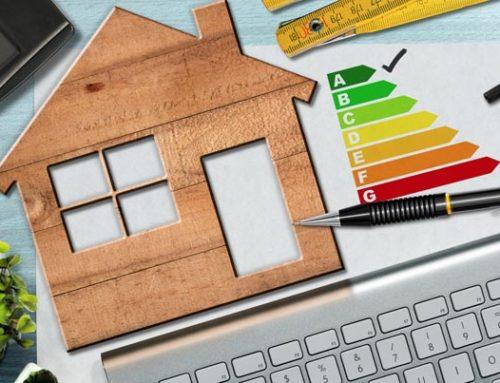 Nieuw energielabelplicht vanaf 1 januari 2021 voor woningen