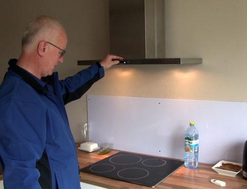 Keuken bij aankoop woning vraagt om extra aandacht