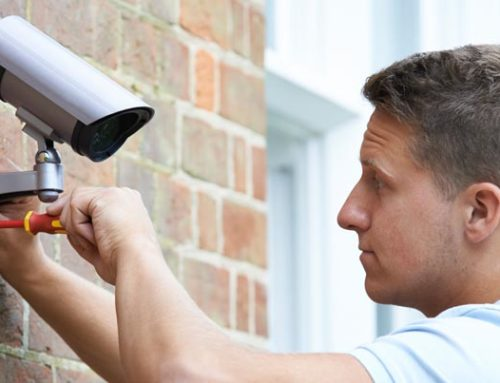 Inbraakveilige woning: 6 tips om veiliger te wonen
